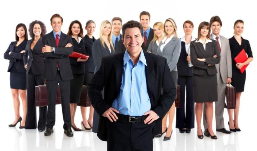 abogados-laboralistas-expertos-para-reclamacion-de-cantidad