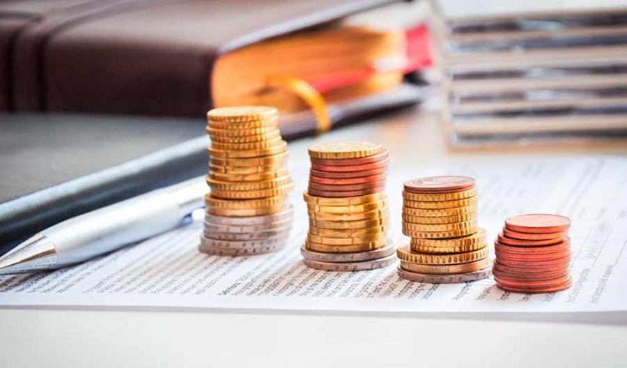 calcular la cantidad debida tras una reclamacion lc
