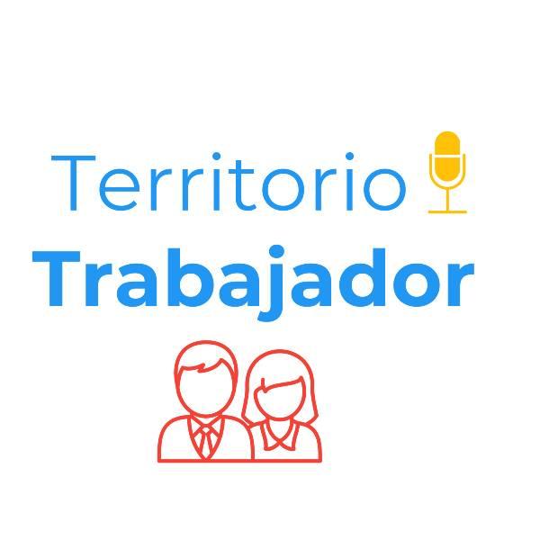 Nuevo podcast que ayudará a los trabajadores en el ambito del derecho laboral, si eres trabajador esto te interesa